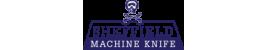 Sheffield Machine Knife